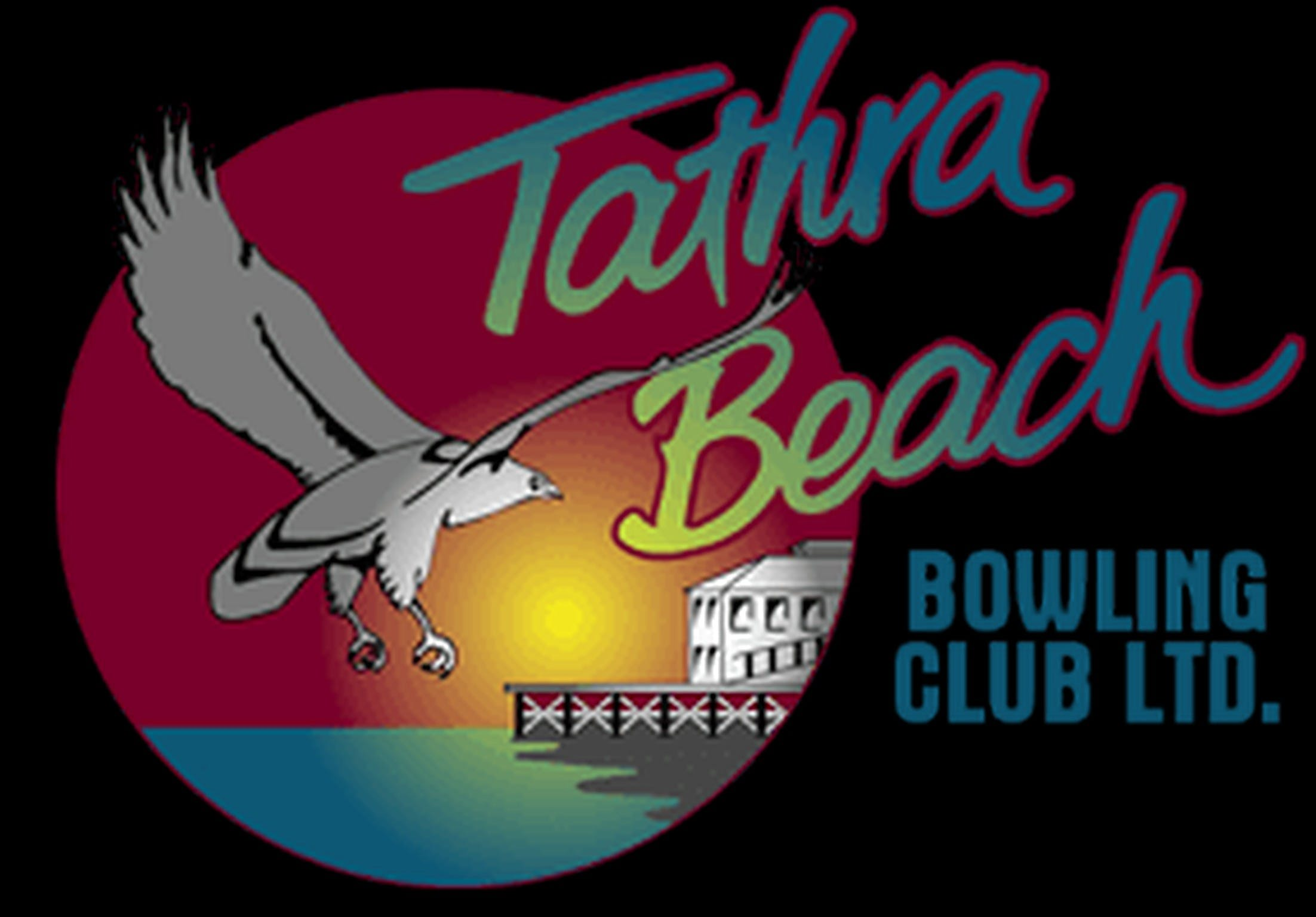 Tathra Beach Bowlo Tathra Cup Family Race Day - Accommodation Kalgoorlie