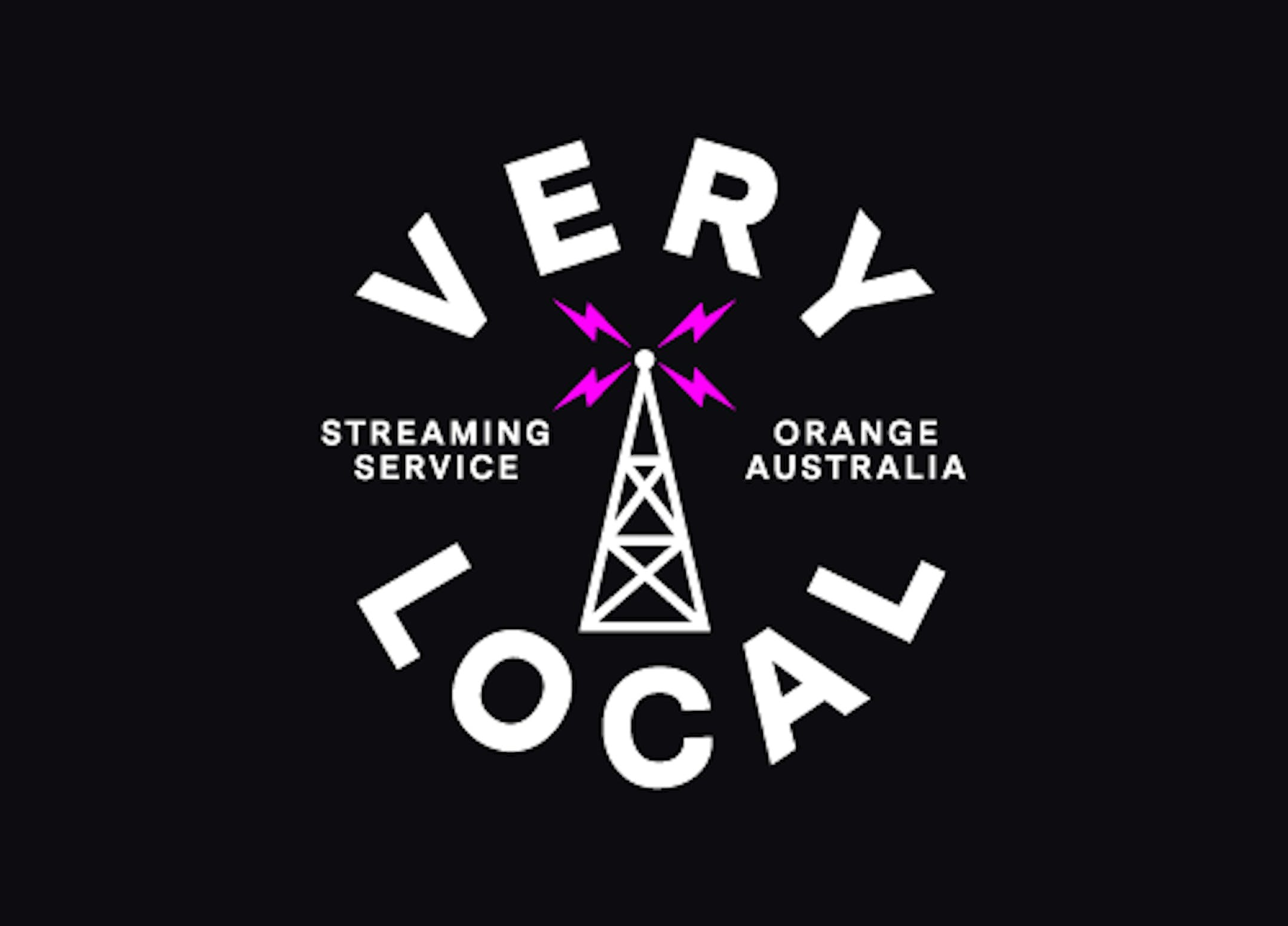 VeryLocal Streaming - Accommodation Kalgoorlie