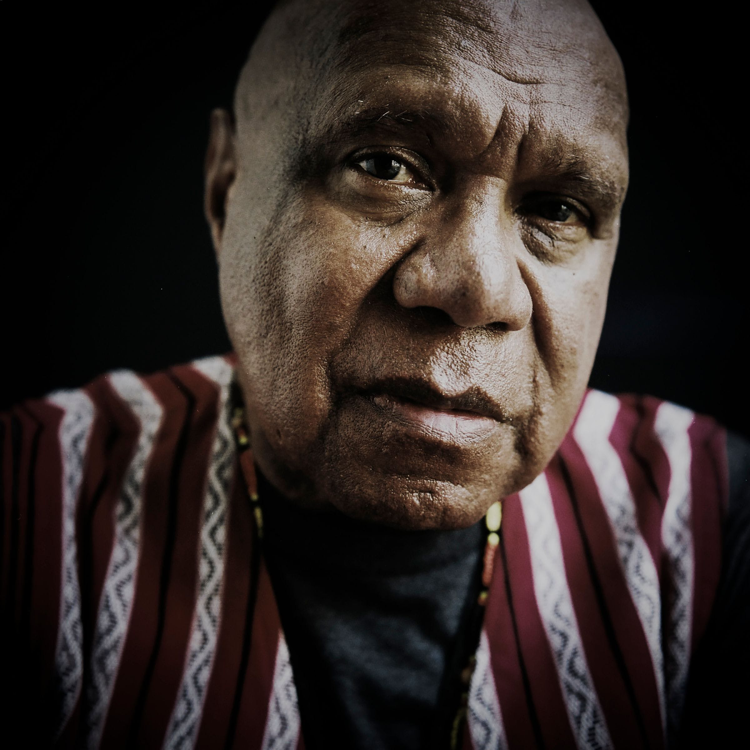 Archie Roach Tell Me Why - Accommodation Kalgoorlie