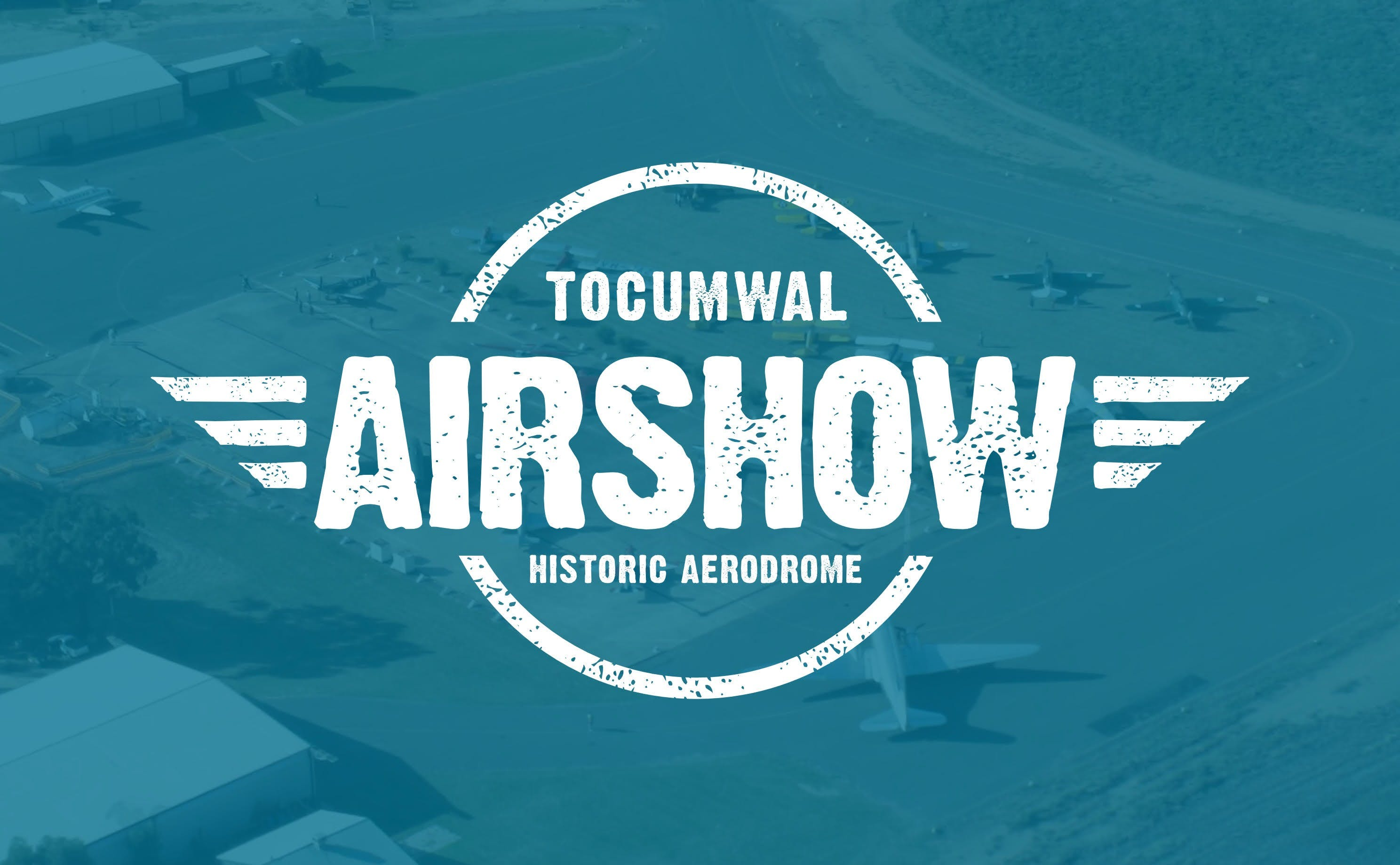 Tocumwal Airshow - Accommodation Kalgoorlie