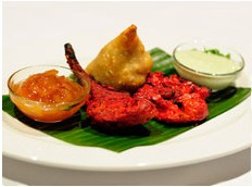 Flavour of India Edgecliff - Accommodation Kalgoorlie