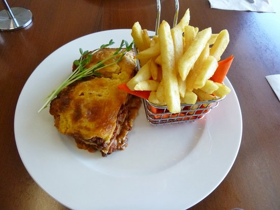 Natalesha's Cafe - Accommodation Kalgoorlie