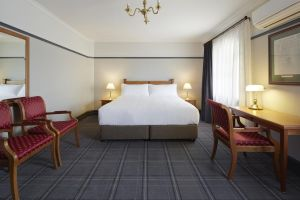 Brassey Hotel - Managed by Doma Hotels - Accommodation Kalgoorlie