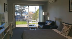 2 Austinmer Studio - Accommodation Kalgoorlie