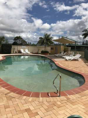 Oxley Cove Holiday Apartment - Accommodation Kalgoorlie