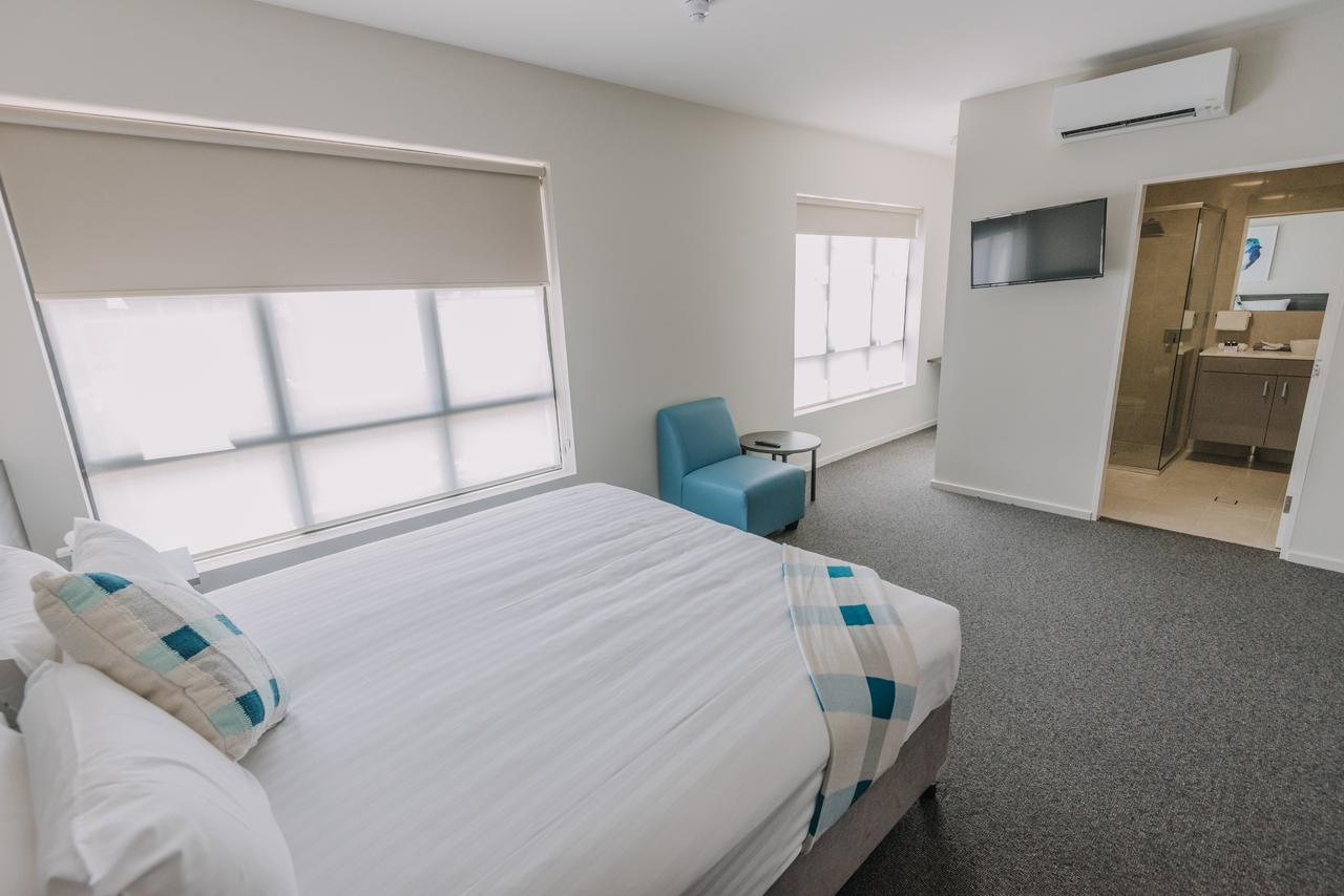 Studios On Beaumont - Accommodation Kalgoorlie