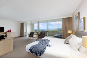 Sage Hotel Wollongong - Accommodation Kalgoorlie