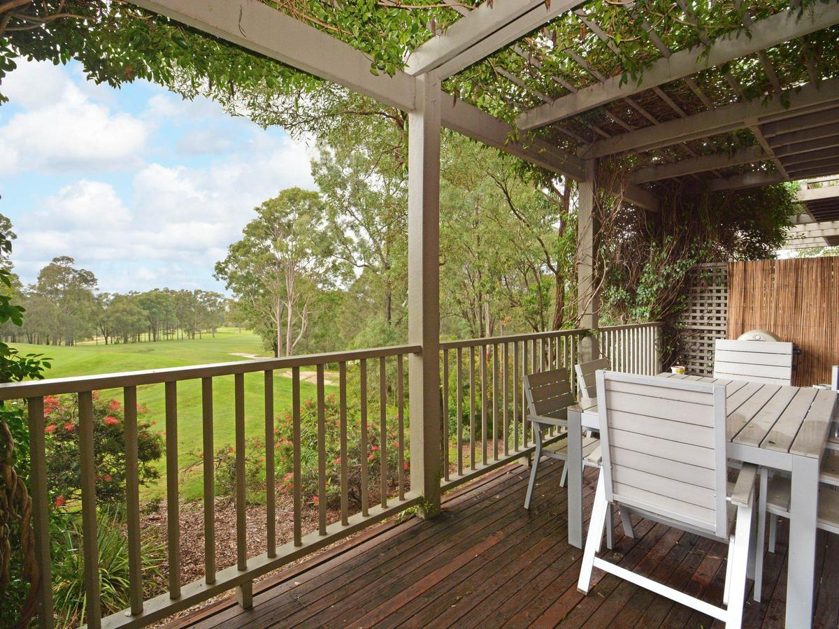 Villa Margarita located within Cypress Lakes - Accommodation Kalgoorlie