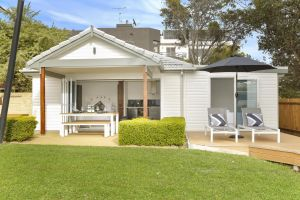 The Beach House North Wollongong - Accommodation Kalgoorlie
