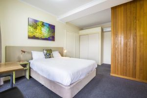 Boomerang Hotel - Accommodation Kalgoorlie