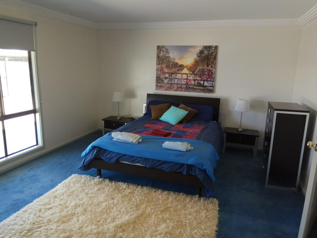 Joy On Joyce - Accommodation Kalgoorlie