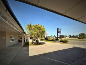 Motel Ingham - Accommodation Kalgoorlie