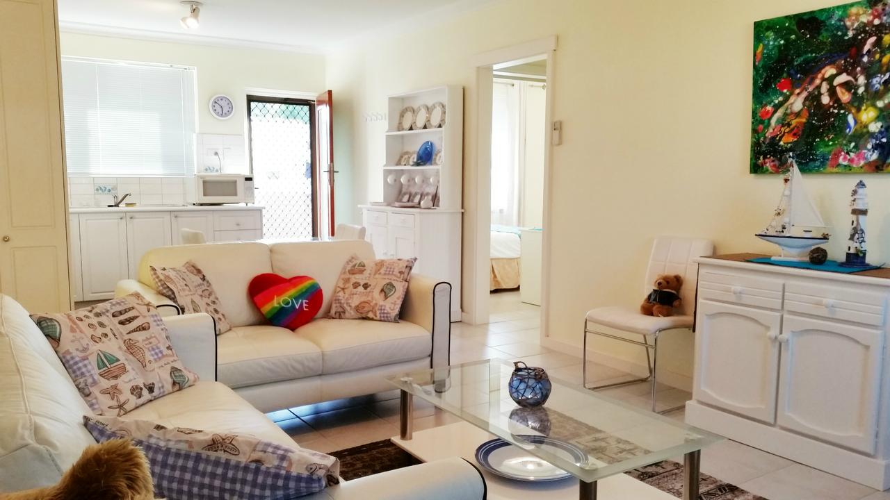 Island View Villas - Accommodation Kalgoorlie