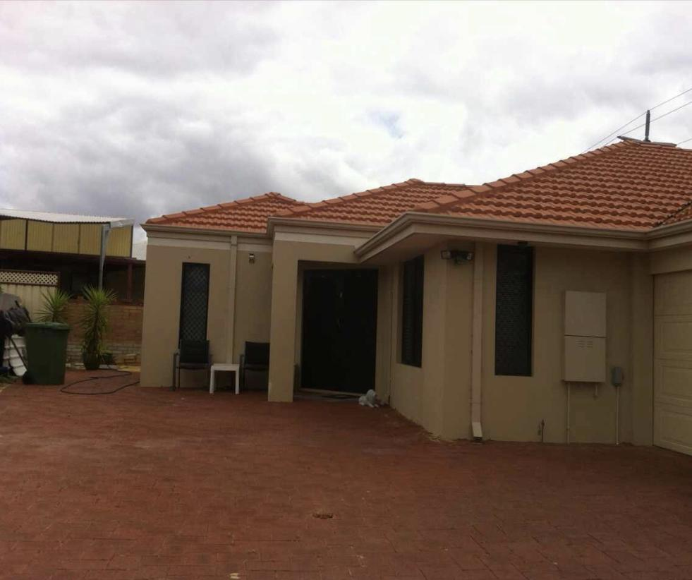 House close to airport - Accommodation Kalgoorlie