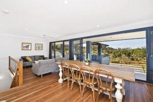 143 Matthew Flinders Drive Port Macquarie - Accommodation Kalgoorlie