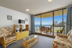 15 Beachpark Apartments - Accommodation Kalgoorlie