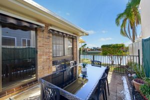 29a Ballina Crescent Port Macquarie - Accommodation Kalgoorlie
