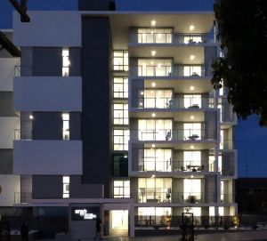Argo Apartments - Accommodation Kalgoorlie