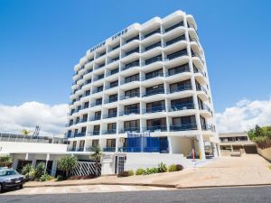 Bayview Tower - Accommodation Kalgoorlie