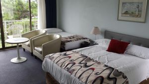 Boat Harbour Motel - Accommodation Kalgoorlie